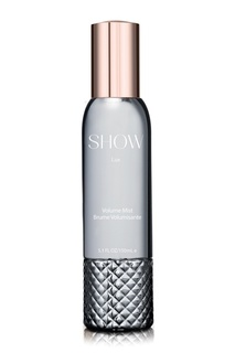 Спрей для укладки волос Lux Volume, 150 ml Show Beauty