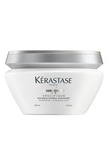 Маска Hydra-Apaisant, 200 ml Kérastase