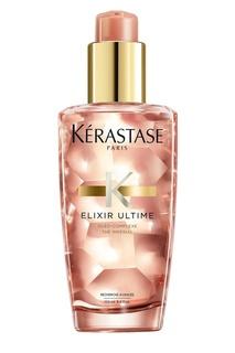 Масло Elixir Ultime для окрашенных волос, 100 ml Kérastase