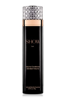 Кондиционер для объема волос Lux Volume, 200 ml Show Beauty