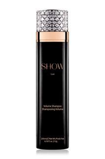 Шампунь для объема волос Lux Volume, 200 ml Show Beauty