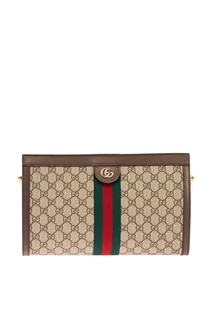 Сумка Ophidia GG Medium Gucci