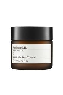 Крем для глубокого увлажнения кожи, 59 ml Perricone MD