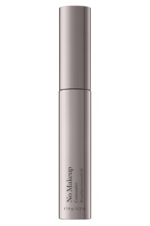 Консилер No Concealer Concealer, 9 g Perricone MD