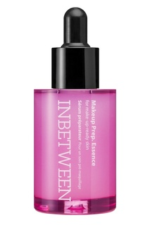 Эссенция база под макияж INBETWEEN, 30 ml Blithe