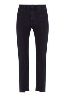 Черные джинсы Dorothee Schumacher