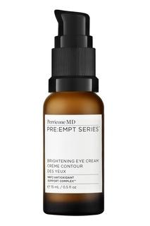 Крем-сияние для кожи вокруг глаз, 15 ml Perricone MD