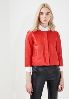 Куртка кожаная Max&Co Max&Co
