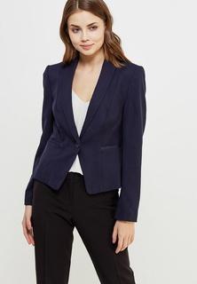 Жакет Marks & Spencer