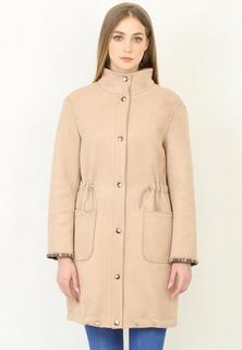 Пальто Trifo