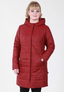 Куртка утепленная Wiko