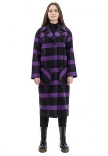 Пальто Doctor E