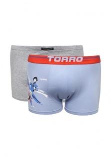 Комплект Torro