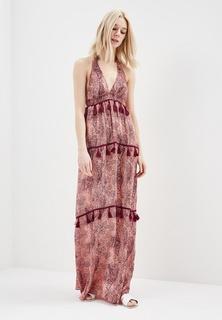 Платье пляжное womensecret