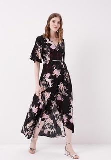 Платье Springfield