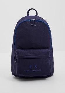 Рюкзак Armani Exchange