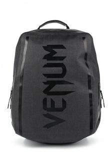 Рюкзак Venum
