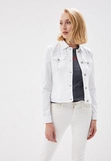 Куртка джинсовая Gerry Weber