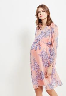 Платье Mamalicious Mama.Licious