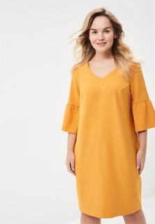 Платье Lina