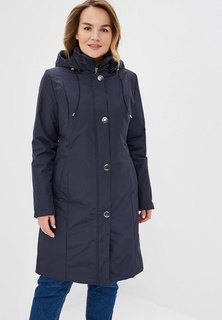 Куртка утепленная Maritta