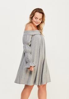 fe651e9b2f4 Купить женские платья в интернет-магазине Lookbuck