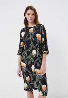 Платье Silvian Heach