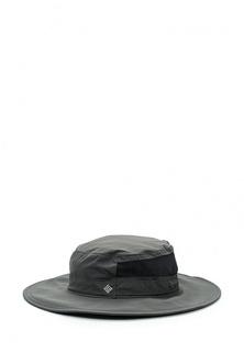 Шляпа Columbia