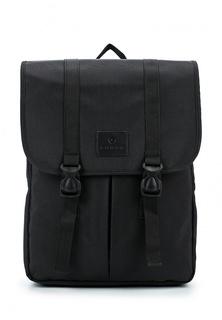 Рюкзак Luhta