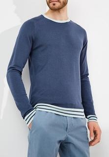 Джемпер Trussardi Jeans