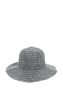 Шляпа Luhta
