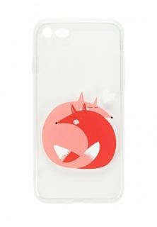 Чехол для телефона Kawaii Factory