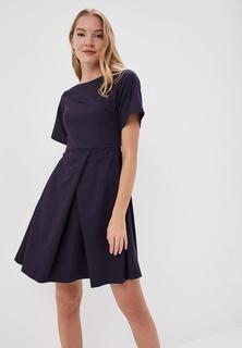 Платье Alix Story