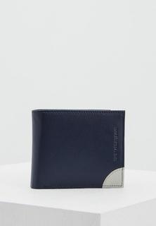 Портмоне Trussardi Jeans