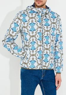 Ветровка Trussardi Jeans