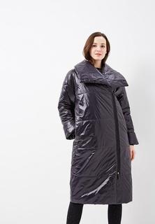 Куртка утепленная Shelter