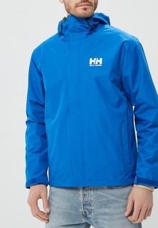 Ветровка Helly Hansen