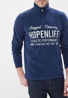 Олимпийка Hopenlife