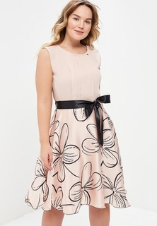 Платье Kitana by Rinascimento