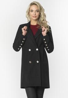 Пальто aTani