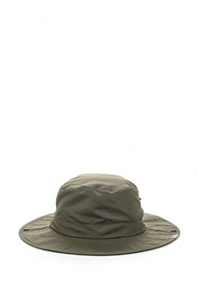 Шляпа Regatta