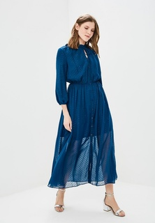 Платье Naf Naf