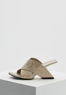 Сабо United Nude