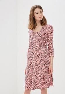 Платье Gap Maternity