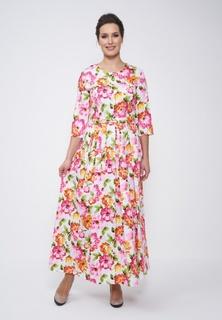 Платье Cleo