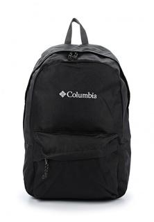 Рюкзак Columbia