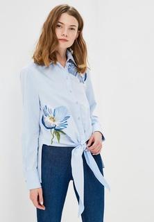 Рубашка Karen Millen