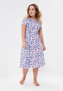 Платье домашнее Лори Lori