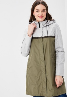 Куртка Maritta