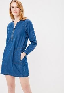 Платье джинсовое Q/S designed by